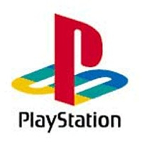 sony-playstation-hacked1.jpg